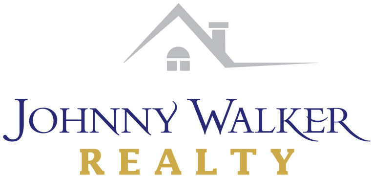 Johnny Walker Realty